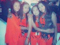 ♫™♠►_◄ DJ Dewi ►_◄♠™♫