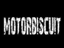 Motorbiscuit