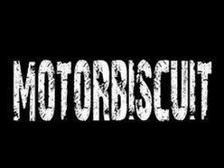 Image for Motorbiscuit