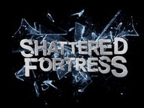 Shattered Fortress