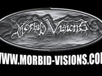 morbid visions prods