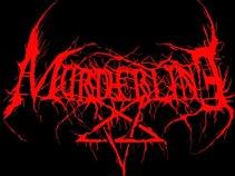 Murderline