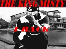 THE KING MISTY