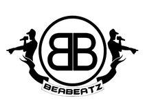 BEABEATZ Production