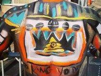 King YoDre