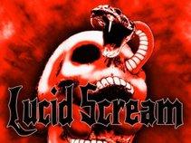 Lucid Scream