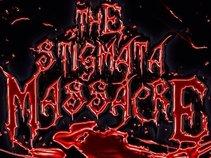 The Stigmata Massacre