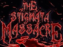 The Stigmata Massacre