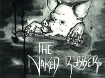 The Naked Robbers