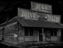 Juke Joint Jokers