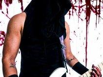 Johnny Damien