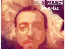 SELIM PROJECT