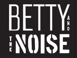 Image for Betty and the Noise