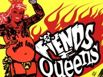 Fiends & Queens