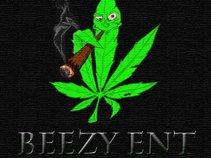 BeezyENT