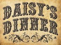 Daisy's Dinner