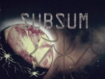 Subsum