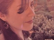 Lily Fabiola