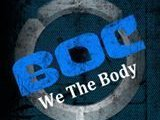 B.O.C (Body Of Christ)
