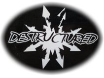 DESTRUCTURED