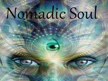 Nomadic Soul