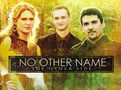 Image for No Other Name