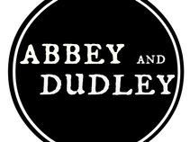 Abbey and Dudley