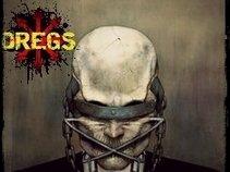 Dregs of Humanity