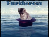 Furtherest