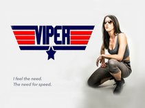 Viper Plays The Greatest Soundtrack Of Our Time