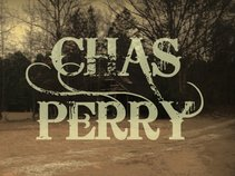 Chas Perry