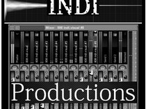 Indi Productions