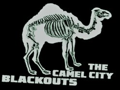 The Camel City Blackouts