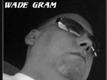 Wade Gram