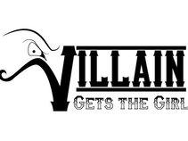 Villain Gets The Girl