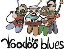 The Voodoo Blues