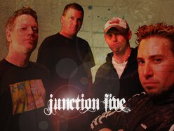 Junction Five