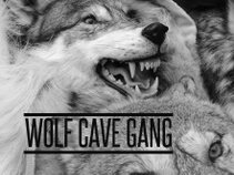 Wolf Cave Gang