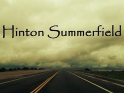 Hinton Summerfield