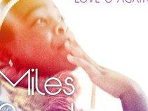 Miles Reach