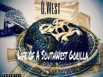 D.West