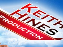 keith hines production