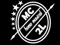 Mc Lik Lauk