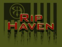 Rip Haven