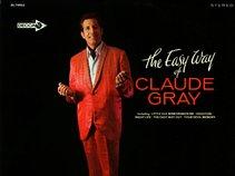 Claude Gray