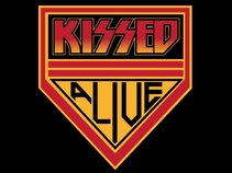 KISSED ALIVE-A Tribute To KISS!!