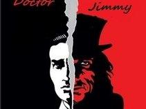 Doctor Jimmy
