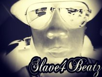 Slave4Beat