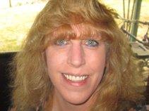 Janet Petramala