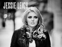 Jessie Leigh